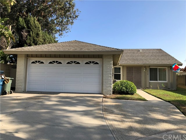 12924 La Jara Cr, Cerritos, CA 90703 Photo
