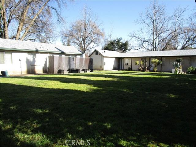 1309 Jackson Street, Chico, CA 95928