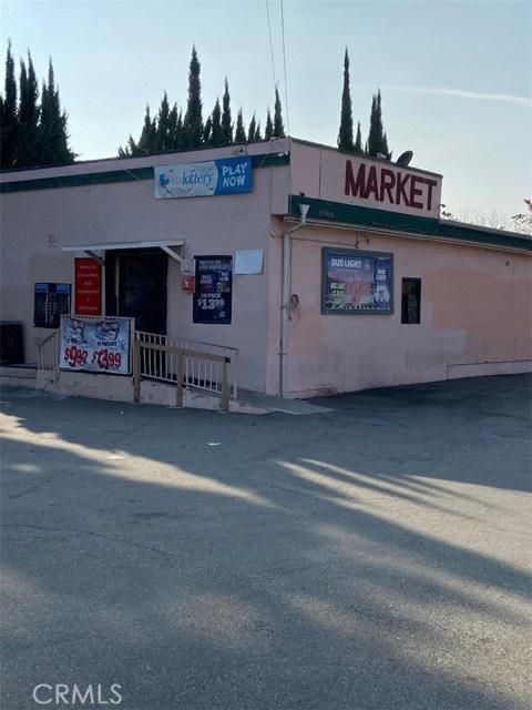 10960 Ranchito Street, El Monte, CA 91731