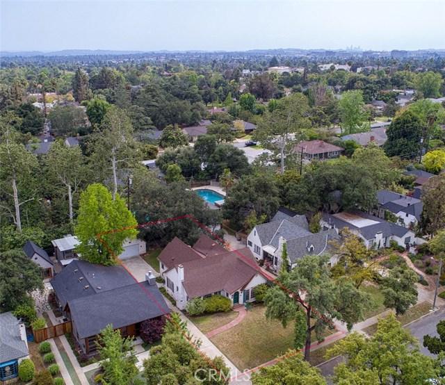 2140 Galbreth Rd, Pasadena, CA 91104 Photo 31