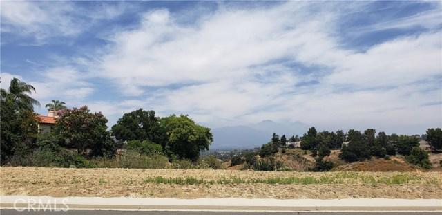 0 Calle Cristina, San Dimas, CA 91773