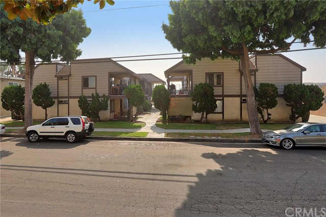 9628 Beverly Street, Bellflower, CA 90706