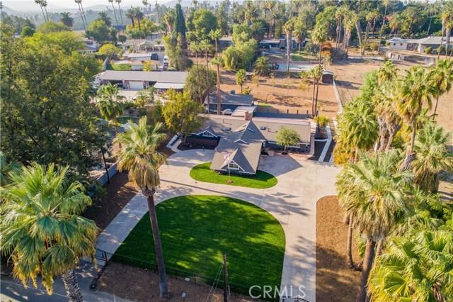 10191 Victoria Avenue, Riverside, CA 92503
