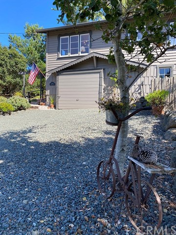 2850 Ardath Dr, Cambria, CA 93428 Photo 41