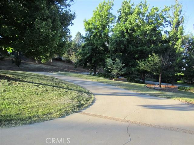 5051 Lago Vista Way, Paradise, CA 95969