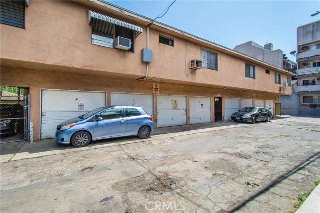 333 Linden Av, Long Beach, CA 90802 Photo 24