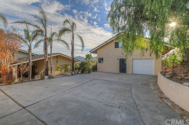 44750 Villa Del Sur Dr, Temecula, CA 92592 Photo 6