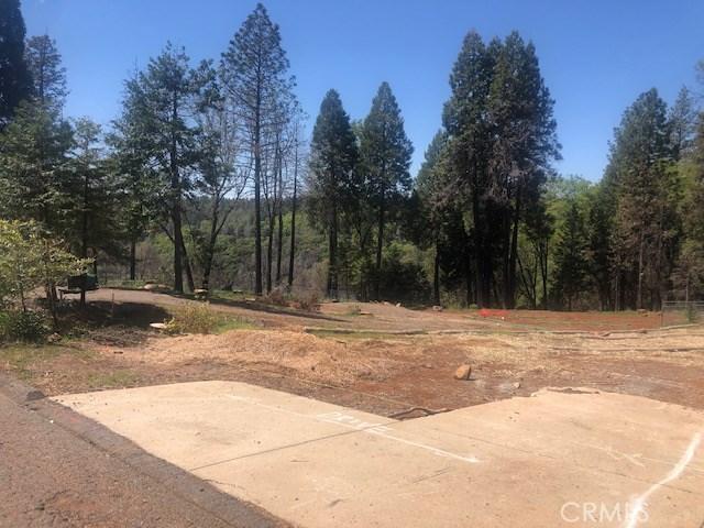 13911 Cluster Court, Magalia, CA 95954