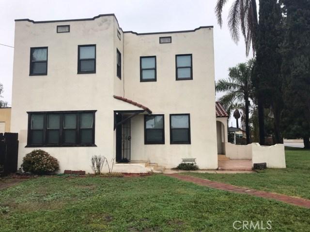 807 S DALE Avenue, Anaheim, CA 92804