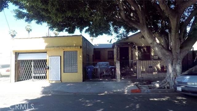 3155 Verdugo Road, Los Angeles, CA 90065