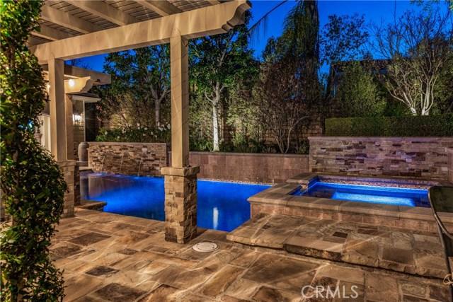 5449 Via De Mansion, La Verne, CA 91750 Photo 61