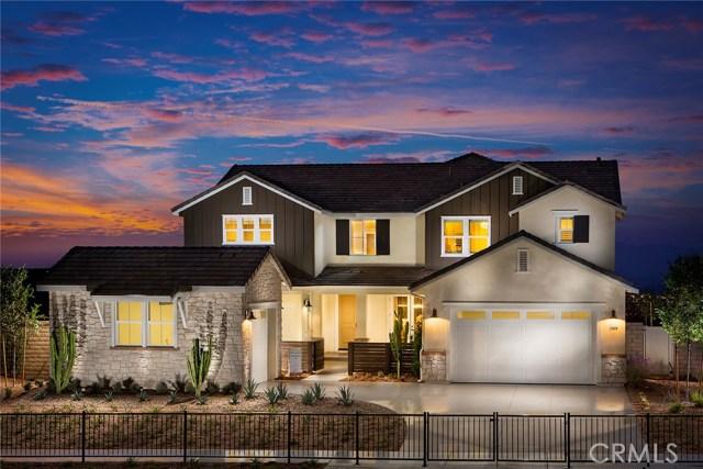 13952 Lily Lane, Riverside, CA 92503