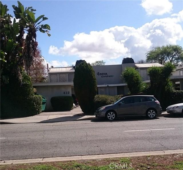 432 Sierra Madre Bl, Pasadena, CA 91107 Photo 0
