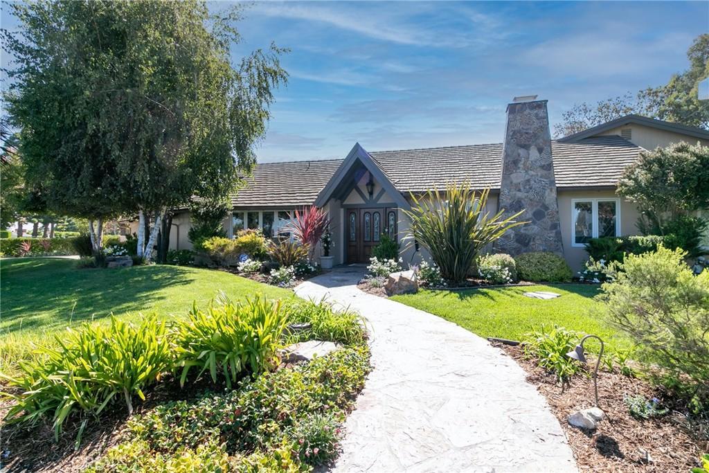 Photo of 25 Harbor Sight Drive, Rolling Hills Estates, CA 90274