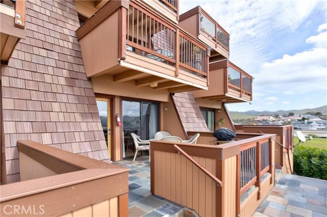 349 N Ocean Av, Cayucos, CA 93430 Photo 0