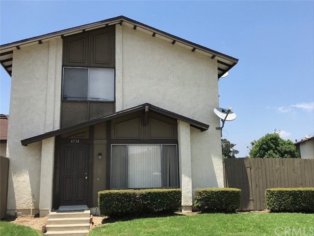 4534 Bodega Court, Montclair, CA 91763