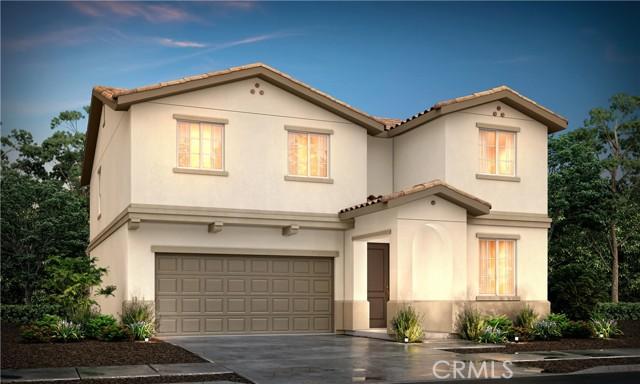 14660 Gulfstream Lane, Moreno Valley, California 92553, 5 Bedrooms Bedrooms, ,3 BathroomsBathrooms,Residential,For Sale,Gulfstream,CV21159803