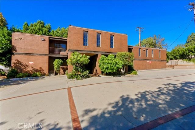 1520 W Beverly Boulevard, Montebello, CA 90640