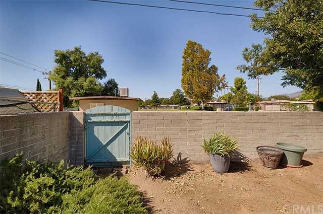 3108 Del Rey Drive, San Bernardino, California 92404, 3 Bedrooms Bedrooms, ,2 BathroomsBathrooms,Residential,For Sale,Del Rey,EV21227154