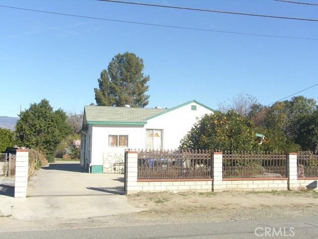 1854 E Cooley Avenue, San Bernardino, CA 92408