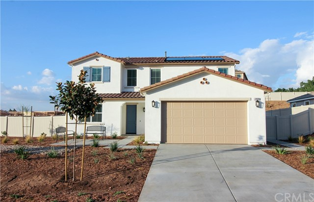 12625 Bryce Court, Grand Terrace, CA 92313