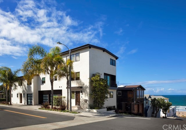 3519 Manhattan Avenue, Manhattan Beach, CA 90266