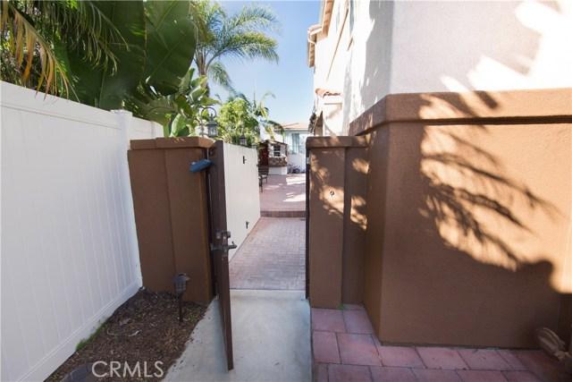Image 7 of 28038 Via De Costa, San Juan Capistrano, CA 92675
