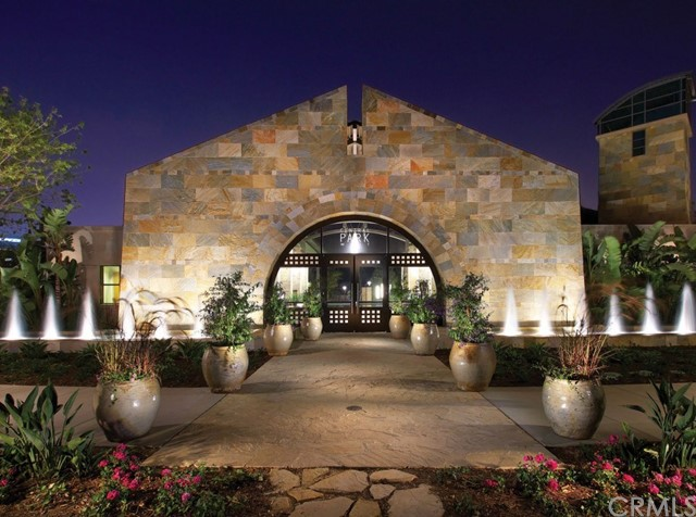 102 Rockefeller, Irvine, CA 92612 Photo 37
