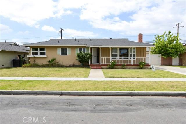 3126 W Lindacita Lane, Anaheim, CA 92804