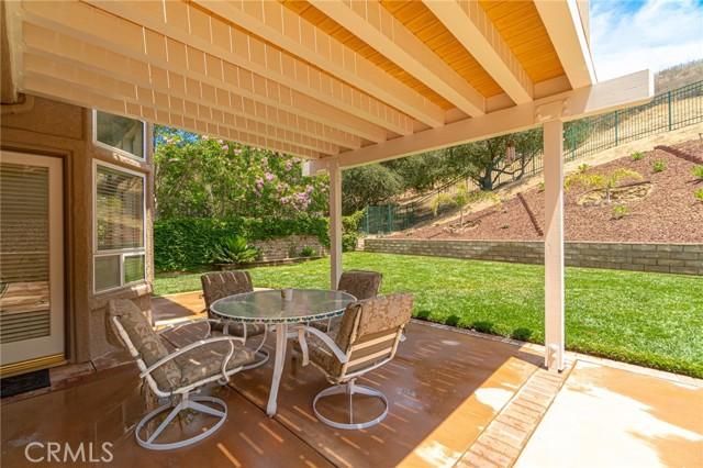 42. 358 Hornblend Court Simi Valley, CA 93065