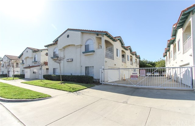 Photo of 227 N Coffman Street, Anaheim, CA 92805