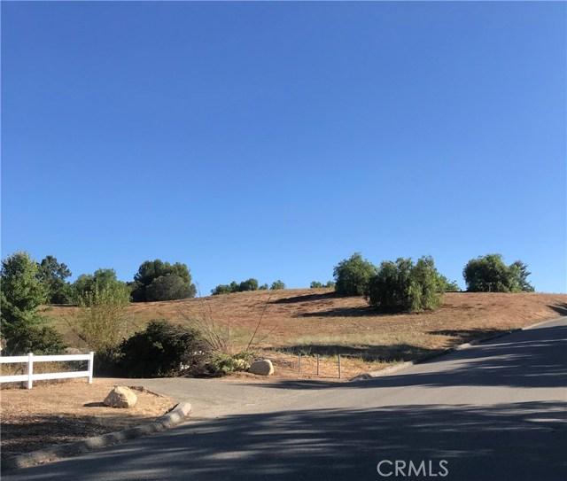 41801 Green Tree Rd, Temecula, CA 92589