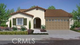 2542 Blue Spruce Lane, San Jacinto, CA 92582
