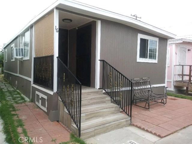 12265 Woodruff 16, Downey, CA 90241