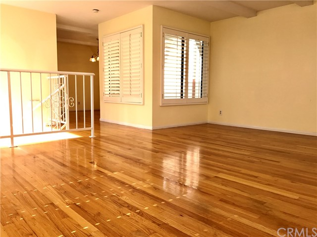 539 2nd Street, Hermosa Beach, California 90254, 3 Bedrooms Bedrooms, ,2 BathroomsBathrooms,For Rent,2nd,SB18191395