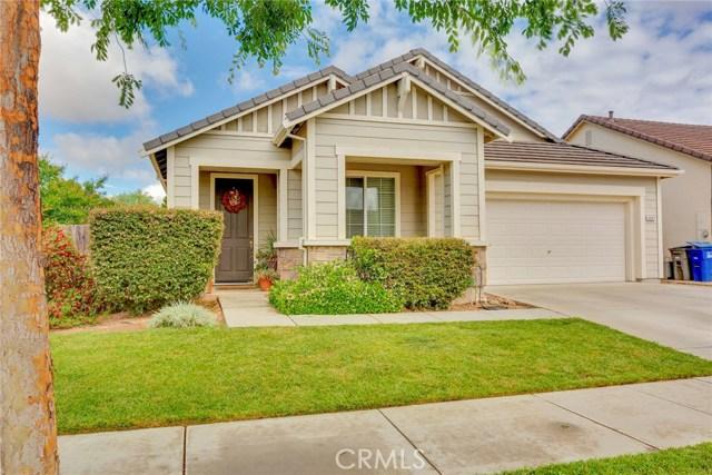 4667 Tolman Way, Merced, CA 95348