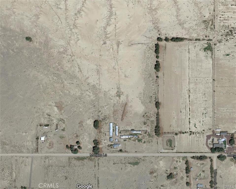 占地面积: 435,600 平方英尺 (40,469.00 平方米)