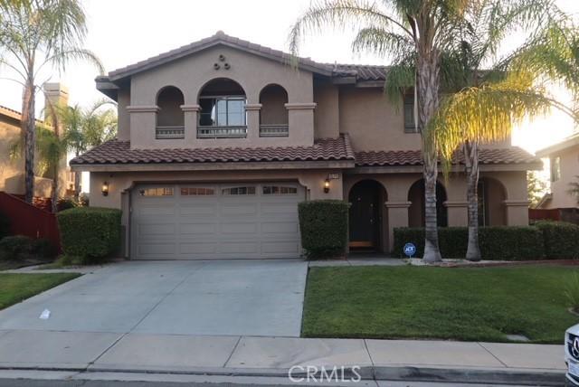 11. 15741 Vista Del Mar Street Moreno Valley, CA 92555
