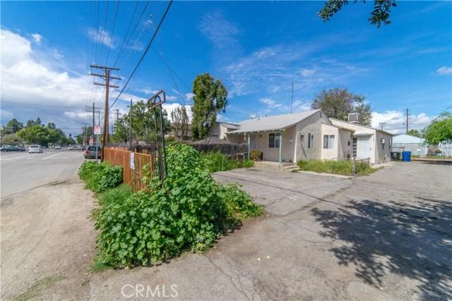 10927 Strathern Street, Sun Valley, CA 91352