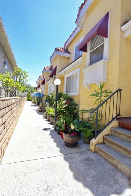4. 416 N Curtis Avenue #A Alhambra, CA 91801