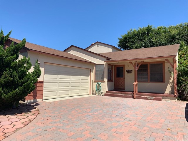 22920 Galva Avenue, Torrance, CA 90505
