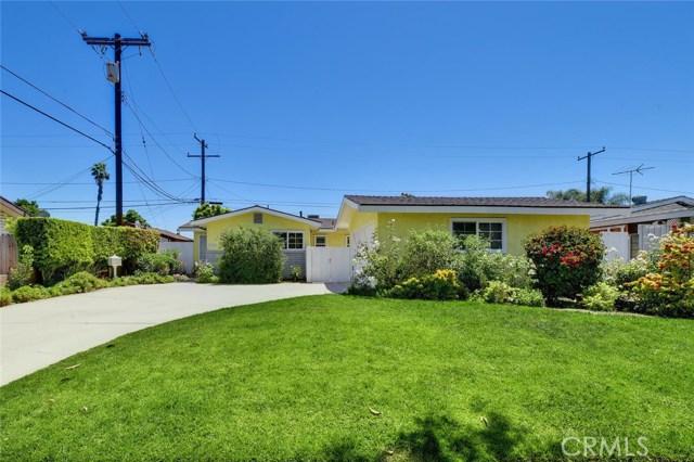 2124 W Huntington Avenue, Anaheim, CA 92801