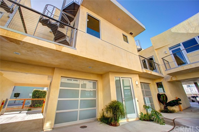 Property for sale at 243 San Miguel Street Unit: 3, Avila Beach,  California 93424