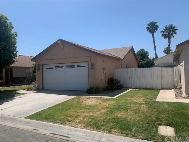 47800 Madison St, Indio, CA 92201 Photo
