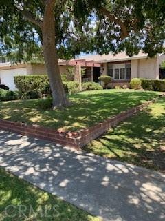 Photo of 19916 Dunbrooke Avenue, Carson, CA 90746