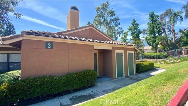 Photo of 10655 Lemon Avenue #204, Rancho Cucamonga, CA 91737