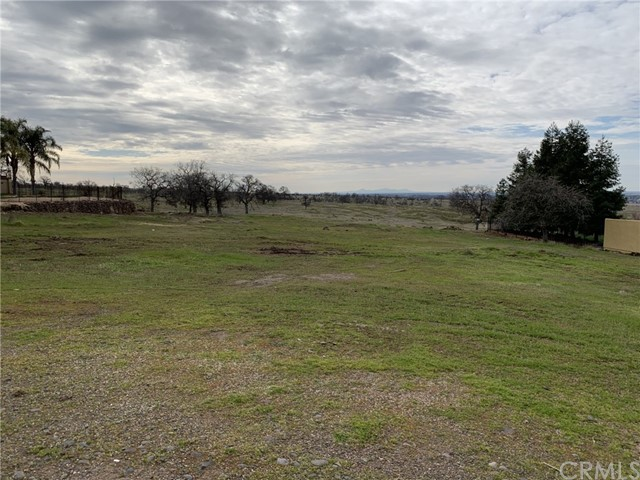 3189 Summit Ridge Terrace, Chico, CA 95928