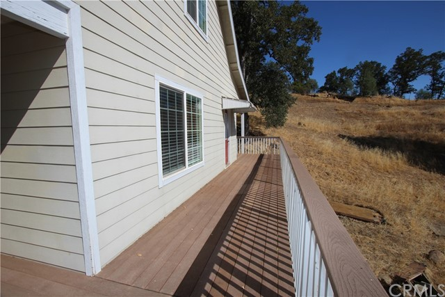15935 Lucy Cr, Lower Lake, CA 95457 Photo 14