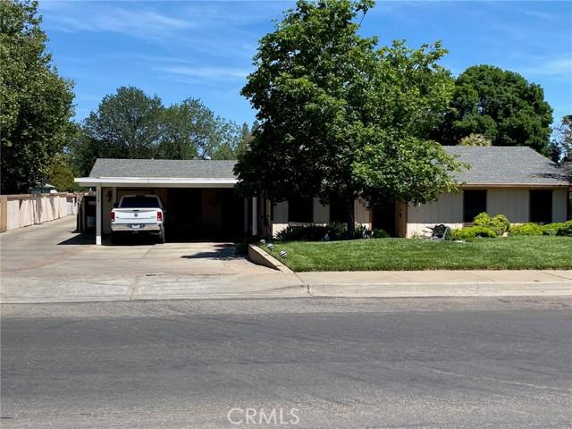 Photo of 3528 Hicks Lane, Chico, CA 95973