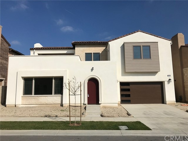 57 Bellatrix, Irvine, CA 92618